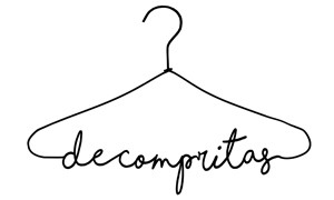 decompritas logo